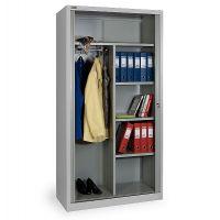 Шкаф комбинированный КД-144К