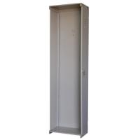 Шкаф ШРС-11дс-300 Дополнительная секция