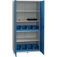 Шкаф инструментальный ITP-1.4.0.0