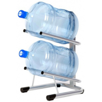 Стойка для воды СТЕЛЛА-2 (Бридж-2)