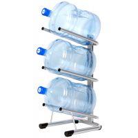 Стойка для воды СТЭЛЛА-3 (Бридж-3)