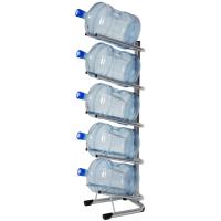 Стойка для воды СТЕЛЛА-5 (Бридж-5)