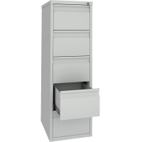 Шкаф картотечный F5 формат А4