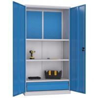Шкаф инструментальный ITP-1.3.1.2