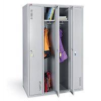 Шкаф гардеробный ОД-247