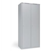 Шкаф гардеробный ОД-421 СНЯТ С ПРОИЗВОДСТВА