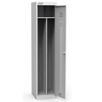 Шкаф для одежды ШРК 21-400