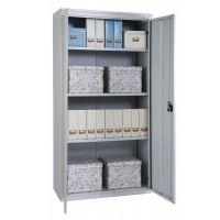 Шкаф архивный ALR 1896