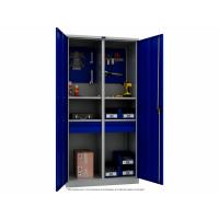 Шкаф инструментальный ТС-1995-120402
