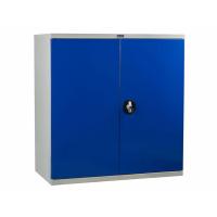 Шкаф инструментальный TC-1095 (без наполнения)