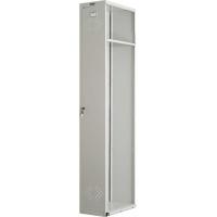 Шкаф ПРАКТИК LS-001 (дополнительная секция)