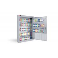 Шкаф для ключей КД-179 (95 ключей)