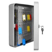 Шкаф для ключей (ключница) КС-96