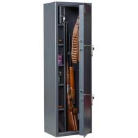 Шкаф-сейф оружейный AIKO ФИЛИН-33