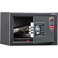 Шкаф-сейф пистолетный AIKO TT-200 EL