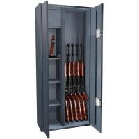 Шкаф-сейф оружейный AIKO ЧИРОК 1462