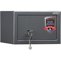 Шкаф-сейф пистолетный AIKO TT-170