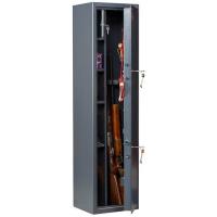 Шкаф-сейф оружейный AIKO ФИЛИН 32
