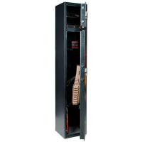 Шкаф-сейф оружейный АРСЕНАЛ 161/2 EL