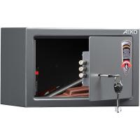 Шкаф-сейф пистолетный AIKO TT-200
