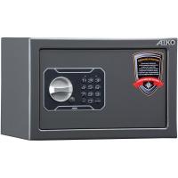 Шкаф-сейф пистолетный AIKO TT-170 EL