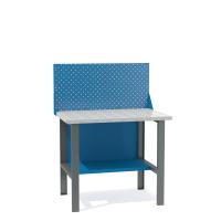 ВС-1 Верстак-стол с Экраном