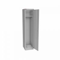 Шкаф гардеробный Рационал ОД-411