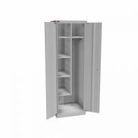 Шкаф гардеробный Рационал ОД-321-К