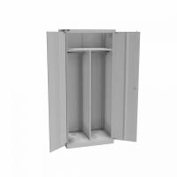 Шкаф гардеробный Рационал ОД-421-О
