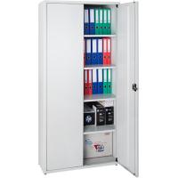 Шкаф NL 2000*850*500 (4 полки)