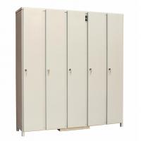 Шкаф сушильный KIDBOX 5 (КИДБОКС 5)