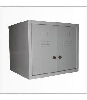 Антресоль к шкафу ШРК-22-800 (АШРК-22-800)