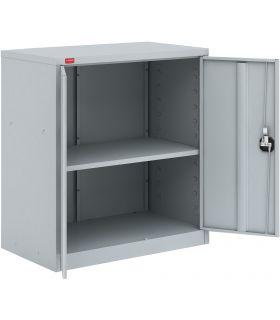 Шкаф архивный ШАМ-05
