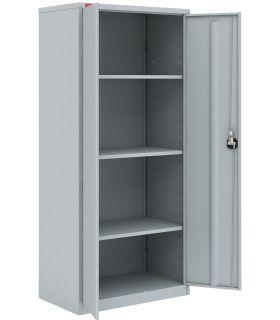 Шкаф архивный ШАМ-11-600