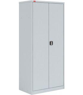 Шкаф архивный ШАМ-11/400