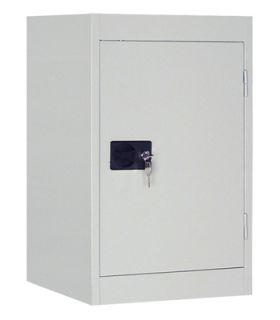 Шкаф ШМА-0,5(650)