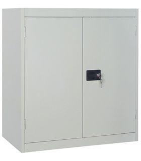 Шкаф ШМА-0,5(800)