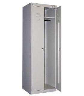 Шкаф ШРК-22-800
