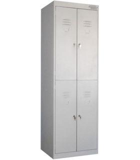 Шкаф ШРК-24-600