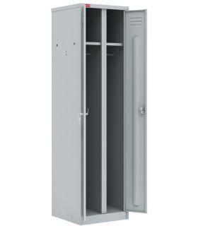 Шкаф ШРМ-С-500