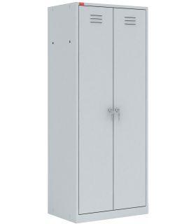 Шкаф ШРМ-22У-800