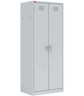 Шкаф ШРМ-АК-800