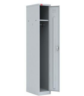 Шкаф ШРМ-11-400