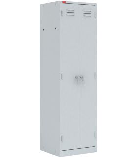Шкаф ШРМ-С-600
