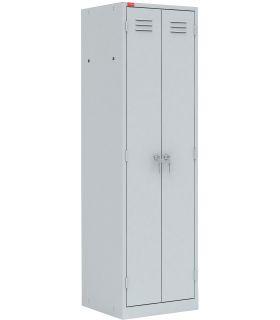 Шкаф ШРМ-АК-600