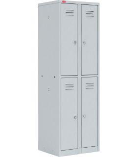 Шкаф ШРМ-24