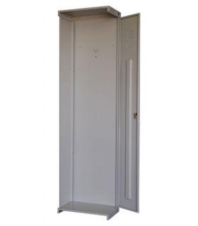 Шкаф ШРС-11дс-400 Дополнительная секция