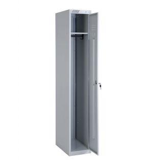 Шкаф ШРС-11-400 Основная секция
