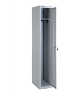Шкаф ШРС-11-300 Основная секция
