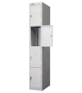 Шкаф для сумок ШРС-14дс-300 (доп.секция)